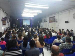 Rafael Calzada, Prov. de Buenos Aires