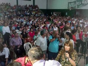 Mercedes, Prov. de Corrientes