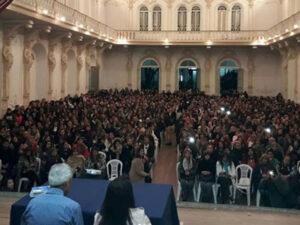 Goya, Prov. de Corrientes